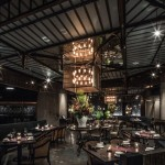"Joyce Wang's Mott 32 restaurant is ""true to Hong Kong's past"""