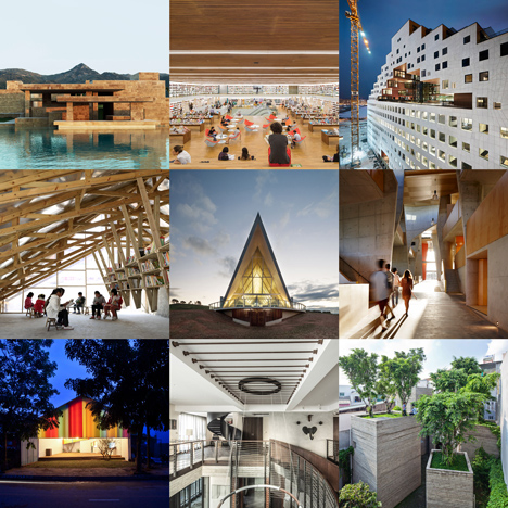 New-Pinterest-board-WAF-and-Inside-festival-2014-architecture-interior-dezeen