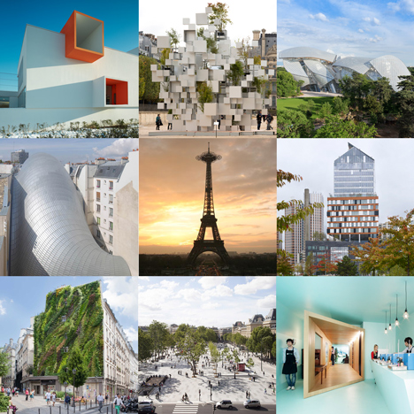 New-Pinterest-board-architecture-paris-dezeen