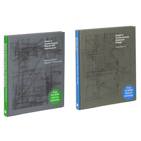 Laurence King offers 35% off architecture and design books to Dezeen readers