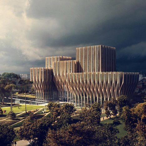 Sleuk_Rith_Institute_designed_by_Zaha_Hadid_Architects_dezeen_784_4-1