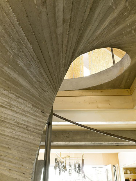 Studio_and_House_in_Prague_by_A1Architects_dezeen_468_19