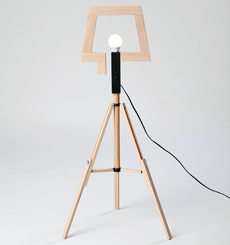 This image: Tripod by Bartosz Mucha appearing at Polska In Between. Photo by Culture.pl Antrepo no7– top image: Mobile Bioremediating Device, Alexandra Daisy Ginsberg showing at Galata Greek School. Photo by Tommaso Lanza and Tom Mawby
