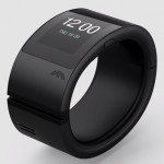 """Will.i.am launches Puls smart """"cuff"""" with special editions by Zaha Hadid"""