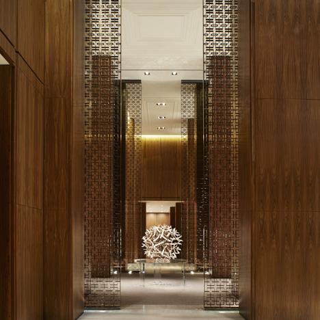 Hotel Design Event Sleep Returns To London Next Month