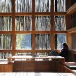 "Li Xiaodong wins inaugural Moriyama Prize for ""modest"" Liyuan Library"