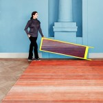 Netherlands design duos to present rugs at Dutch Design Week