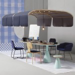 Sancal launches Gráfica furniture collection