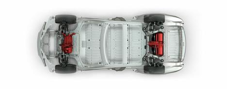 tesla-model-s-autopilot-design-dezeen_8