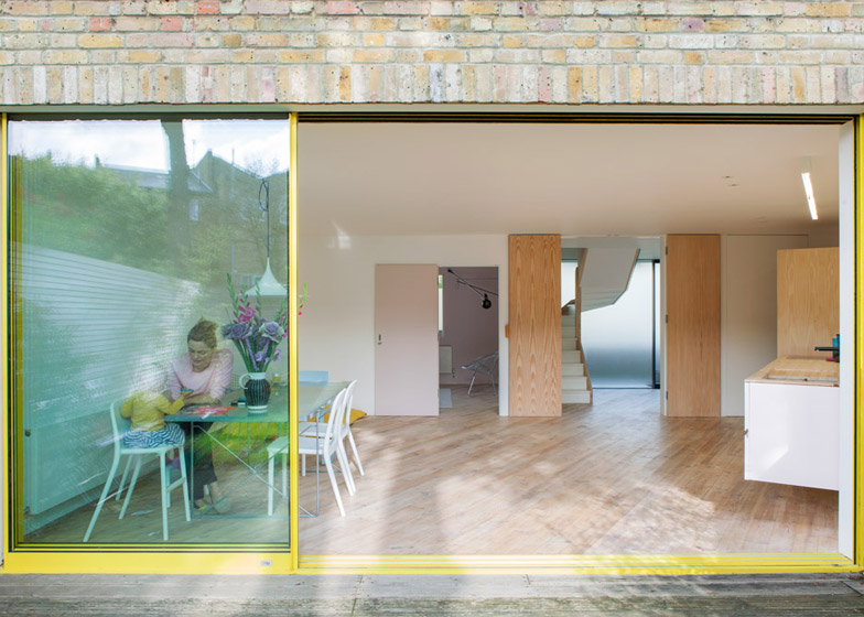 6 Of 6; 1050 Clonbrock Road By Lipton Plant Architects