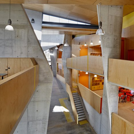 Abedian-School-of-Architecture-by-CRAB-Studio_dezeen_01