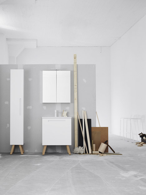 Bathroom-furniture-by-Swoon_dezeen_468_17