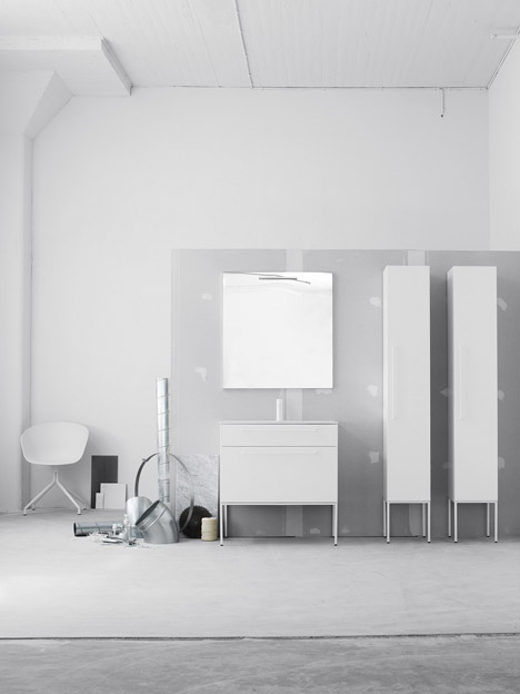 Bathroom-furniture-by-Swoon_dezeen_468_8