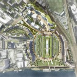 BIG expected to make UK debut at Battersea Power Station