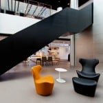 Luminaire unveils new Florida showroom based on Piero Lissoni designs