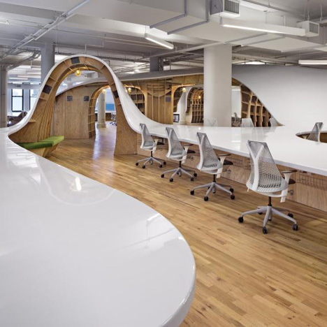 Clive-Wilkinson-Architects-Barbarian-Offices_dezeen_01