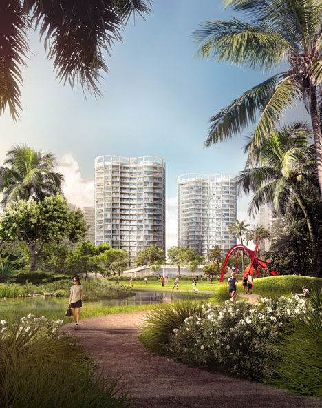 Coconut-Grove-by-OMA_dezeen_1