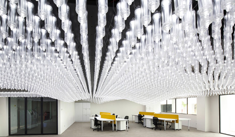 IDC Space by Singapore University of Technology and Design