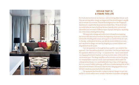 A Frame for Life: The Designs of Studioilse.