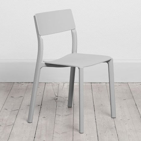 Janinge Collection By Form Us With Love For Ikea