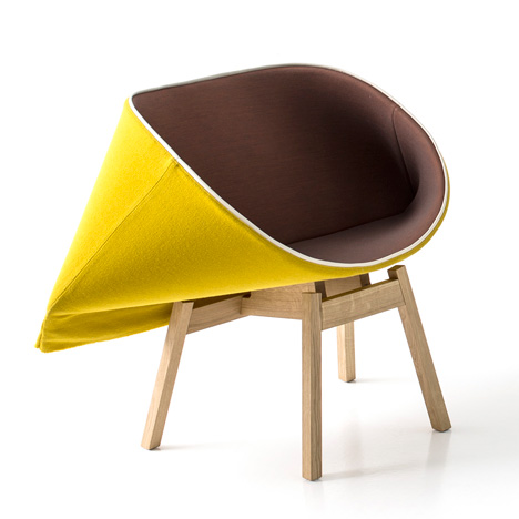 Kenny-chair-by-Raw-Edges-for-Moroso_dezeen_02