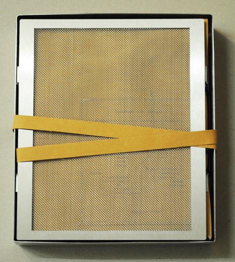 Knowledge-Tools-Memory by Mischer'Traxler