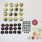 "Milan universities team up to launch  ""unique"" food design degree"