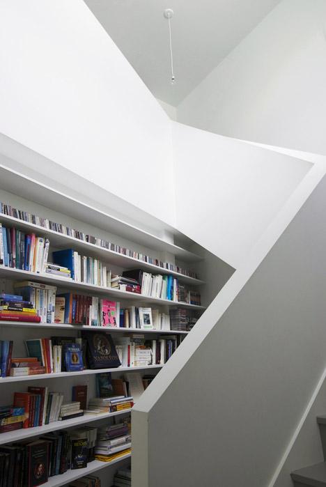 Paperwhite-by-Jean-Verville-Architecte_dezeen_468_11
