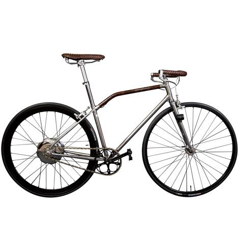 Pininfarina-Fuoriserie-bike_dezeen_sq