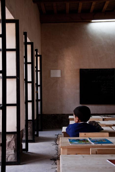 Preschool-of-Aknaibich-by-BC-architects_dezeen_468_1