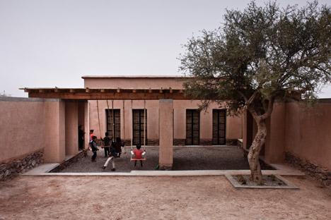 Elegant Preschool Of Aknaibich By BC Architects_dezeen_468_13