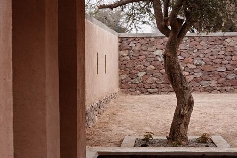 Preschool-of-Aknaibich-by-BC-architects_dezeen_468_15
