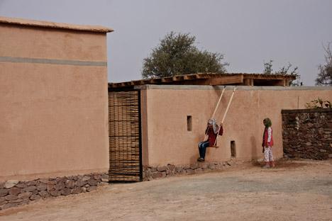 Preschool-of-Aknaibich-by-BC-architects_dezeen_468_19