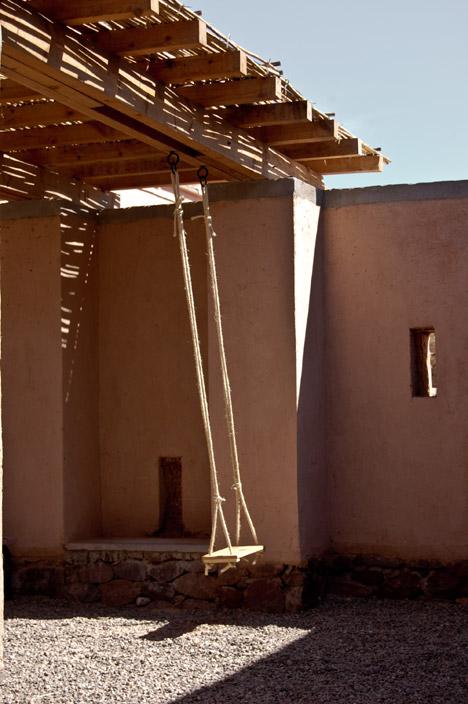 Preschool-of-Aknaibich-by-BC-architects_dezeen_468_21