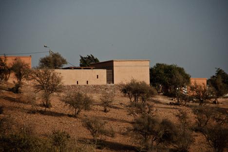 Preschool-of-Aknaibich-by-BC-architects_dezeen_468_8