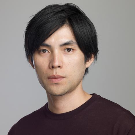 Shohei Shigumatsu