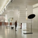 Studio Wieki Somers presents retrospective exhibition at Rotterdam museum