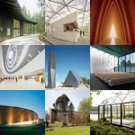 New Pinterest board: Finnish architecture