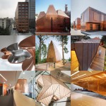 New Pinterest board: copper