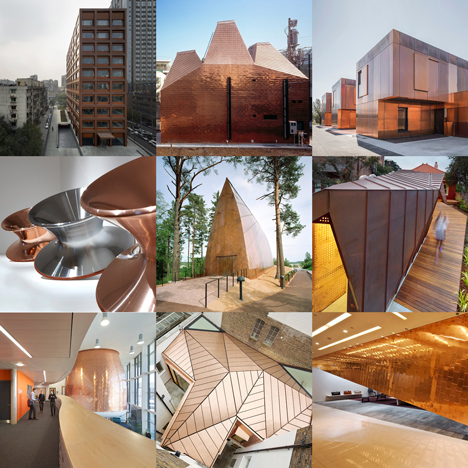 new-pinterest-board-copper-design-archiotecture-a
