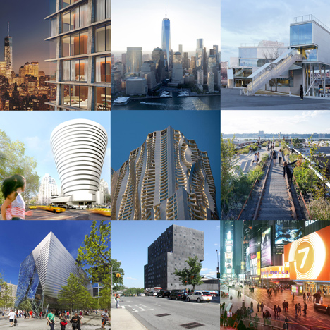 new-pinterest-board-new-york-architecture-dezeen