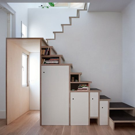 09_casa_bea_buj_colon_dezeen_sq
