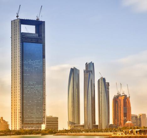 ADNOC-Headquarters-in-Abu-Dhabi-United-Arab-Emirates-3_dezeen