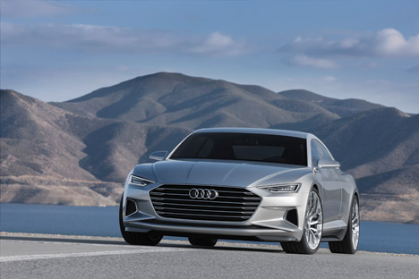 Audi-Prologue-show-car-concept-b_dezeen_468_0
