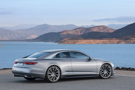 Audi-Prologue-show-car-concept-b_dezeen_468_2