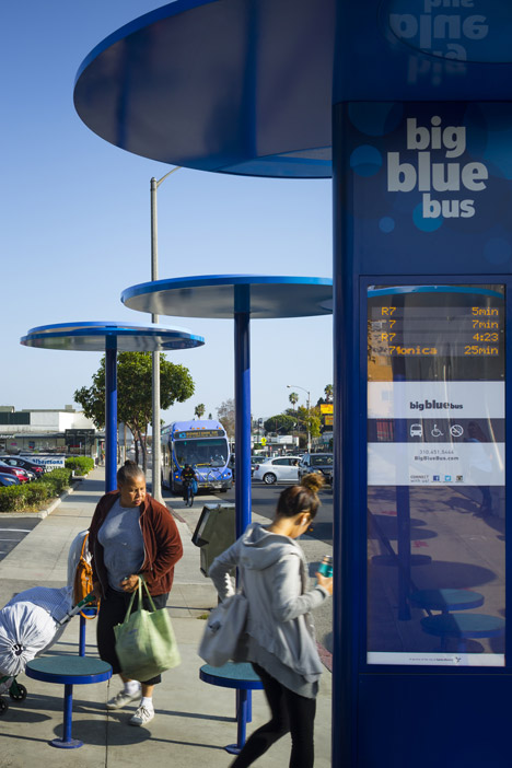 Big-Blue-Bus-Shelters-by-LOHA_dezeen_468_2
