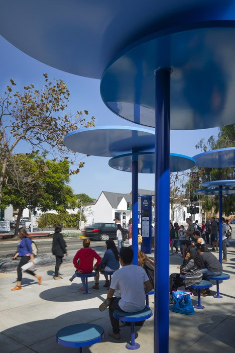 Big-Blue-Bus-Shelters-by-LOHA_dezeen_468_4