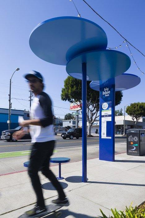 Big-Blue-Bus-Shelters-by-LOHA_dezeen_468_7