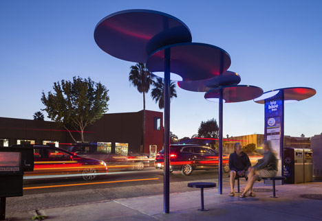 Big-Blue-Bus-Shelters-by-LOHA_dezeen_468_9
