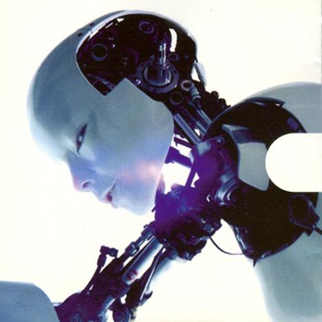 Björk, MoMA